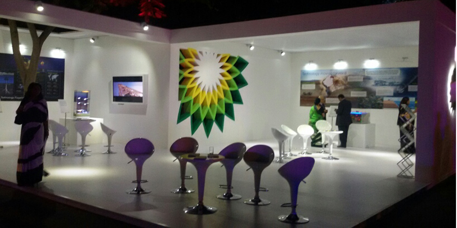 great britain indian business convention design 2