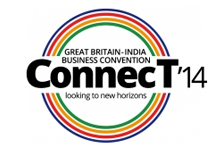Great Britain India Business Convention