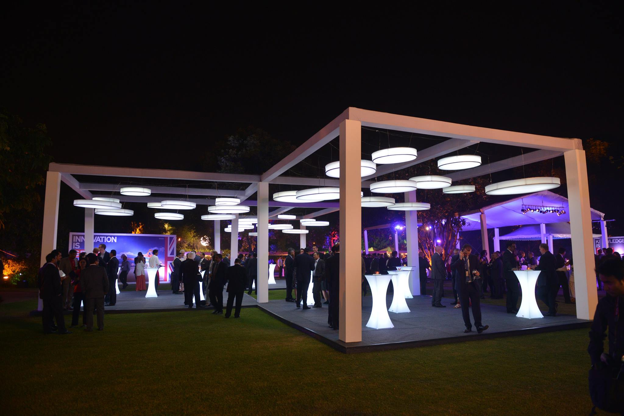 great briain india business convention design 8